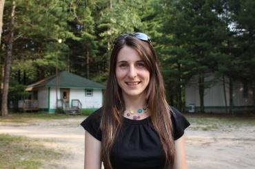 Style in La Belle Province août 2011 (119)